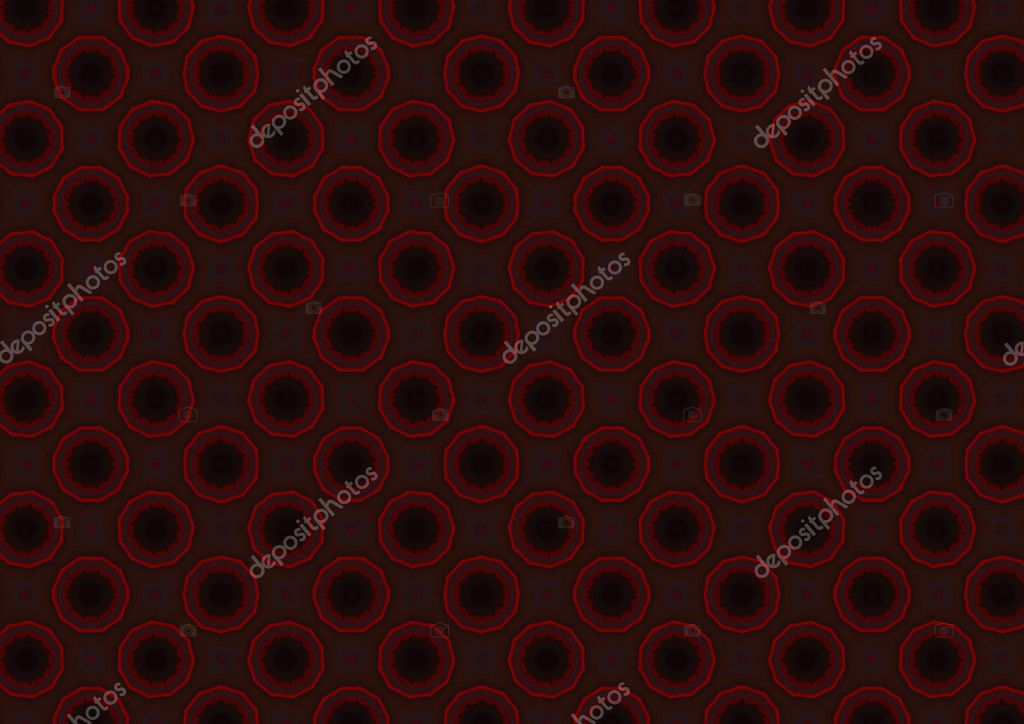 Abstract design colorful geometric texture. — Stock Photo #11717497