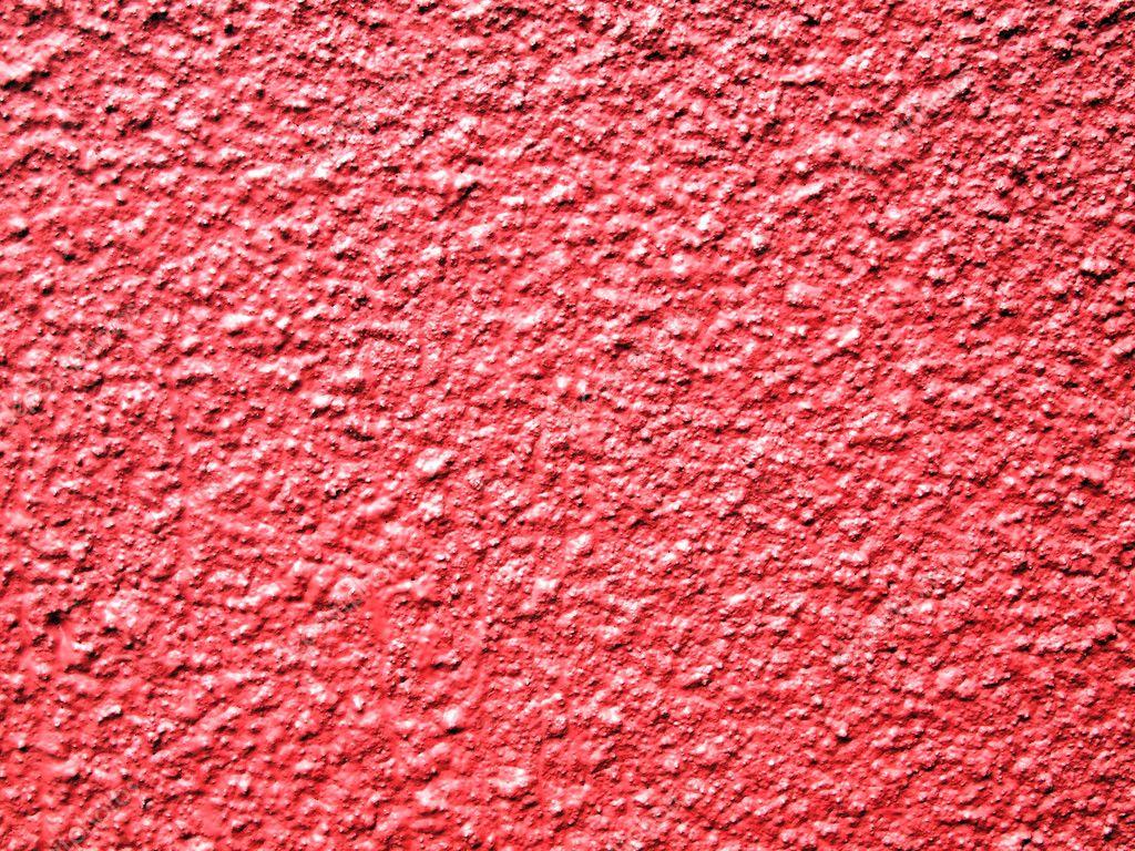 Textura de parede vermelha — Fotografias de Stock © paisan191  #BF0C24 1024 768