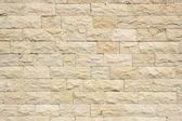 Rectangle stone texture — Stock Photo