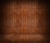 Wood panels used as background. — Stock Photo