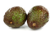 Avocado's — Stock Photo