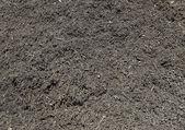 Compost heap — Stock Photo