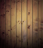 Wood background — Vettoriale Stock