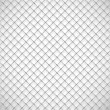 Texture the cage — Stock Vector #11809529