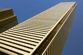 Corporate Headquarter — Zdjęcie stockowe