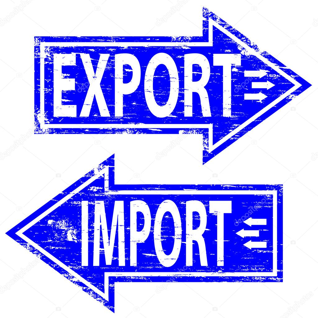 how to import and sell goods