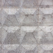 Old concrete surface - Stock Photo
