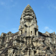 Angkor wat — Stock Photo #10922817