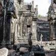 Banteay samre — Stock Photo