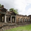 Banteay samre — Stock Photo #10927111