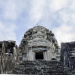 Angkor wat — Stock Photo #10927822