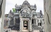 Banteay samre — Stock Photo