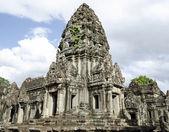 Banteay samre — Stok fotoğraf