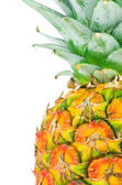 Pineapple — Photo