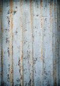 Fond grunge avec rayures — Photo