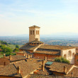 Assisi — Stock Photo #10738071