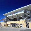 BMO Field — Stock Photo #12391724