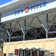 BMO Field — Stock Photo