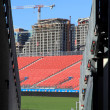 Toronto BMO Field — Stock Photo #12391903