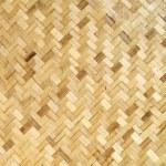 手芸織りのテクスチャ — ストック写真