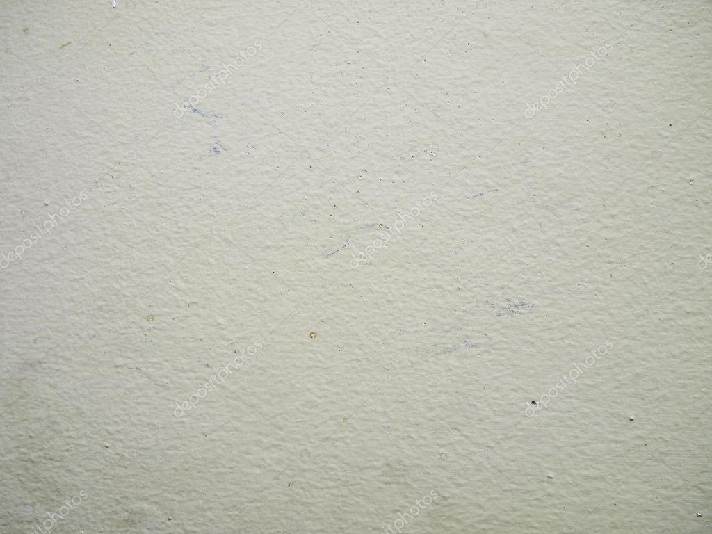 Struttura di parete dello stucco — Foto Stock © siraanamwong #11223173