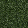 Stock Photo: Artificial Grass Field Texture