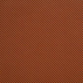 Orange plastic texture — Stock Photo