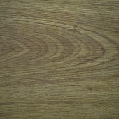 Laminate wooden floor — Stock Photo