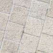 Tile Floor — Stock Photo