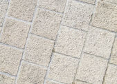 Tile Floor — Stockfoto