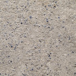 Royalty-Free Stock Photo: Stone bract pattern