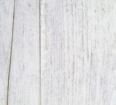 White wood texture — Stock Photo