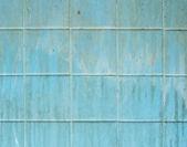 Grunge tekstur starych płytek — Zdjęcie stockowe
