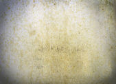Grunge concrete wall texture — Stock Photo