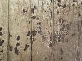 Gamla väderbitna trä — Stockfoto