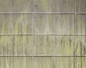 Texturas grunge de azulejos — Foto de Stock