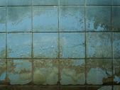 Konst grunge konsistens plattor av gamla — Stockfoto