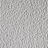 Stucco texture of stone wall — Stock Photo