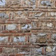 Old stone wall texture — Stock Photo #11039132