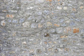 Stone masonry wall texture and pattern — Stock Photo