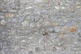 Stone masonry wall texture and pattern — Stock Photo