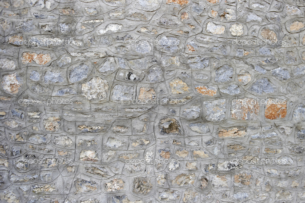 Stone masonry wall texture and patternWall texture and pattern — Stok fotoğraf #11039139