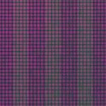 Cloth textures — Stock Photo #12027180