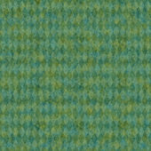 Sem costura verde & aqua diamantes — Fotografia Stock