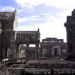 Angkor Wat — Stock Photo #11058225
