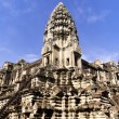 Angkor Wat — Stock Photo #11061173