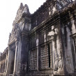 Angkor Wat — Stock Photo #11061469