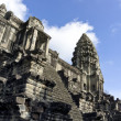 Angkor Wat — Stock Photo #11061509