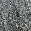The texture of a stone - Stock Photo