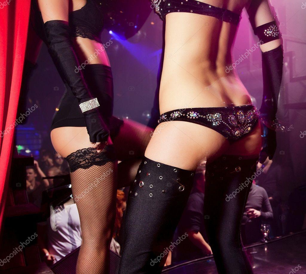 Фото девушек в ночных клубах 21 фотография